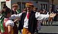 20.8.16 MFF Pisek Parade and Dancing in the Squares 182 (29094974266).jpg