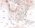 2002-09-20 500-Millibar Height Contour Map NOAA.png