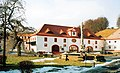 20020123220AR Marienthal (Ostritz) Kloster St Marienthal.jpg
