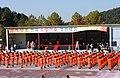 2004년 10월 22일 충청남도 천안시 중앙소방학교 제17회 전국 소방기술 경연대회 DSC 0007.JPG
