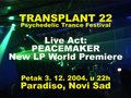 File:20041203 TRANSPLANT 22 - video clip.webm
