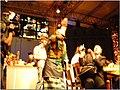 2004 04 30 Wien 027 (51047916428).jpg