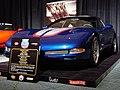 2004 Corvette CS (3280580882).jpg