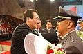 2005년 4월 29일 서울특별시 영등포구 KBS 본관 공개홀 제10회 KBS 119상 시상식DSC 0127 (2).JPG