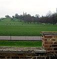 2005-03-31 - United Kingdom - England - London - Greenwich - Royal Greenwich Observatory 2 4887770570.jpg