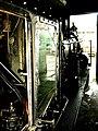 20051001.BW-Arnstadt-BR 38 1182 LS aussen.jpg