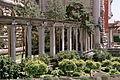 2006-05-24-Palais de Rumine-Lausanne-pergola-nord 03.jpg