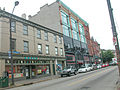 20060901 10 Carson St., Pittsburgh (15312886094).jpg