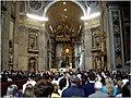 2006 05 07 Vatican Papstmesse 345 (51091879397).jpg