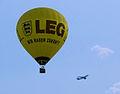 2007-07-17HeißluftballonLEG-01.jpg
