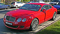 2007-2010 Bentley Continental (3W) GT Speed coupe (2010-05-22) 01.jpg