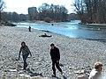 2007Landschaftsschutzgebiet Isarauen03.jpg