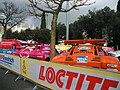 2007 Dakkar Rally (38669430865).jpg