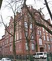 2008-02 Reszel 10.jpg