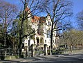20080125170DR Dresden-Blasewitz Villa Weigang Goetheallee 55.jpg