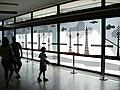 200806 Berlin 647.JPG
