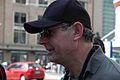 2008 09 Mike Ferris 10.jpg