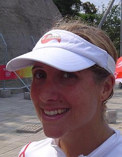 2008 Carolyn Murray.JPG
