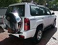 2008 Nissan Patrol (GU 6) ST-L 03.jpg