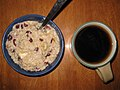 2009-365-8 Oatmeal as Experimentation (3180105556).jpg