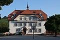 2009-Plaffeien-Schulhaus.jpg