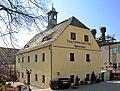 20090401025DR Dresden-Dölzschen König-Friedrich-August-Hütte.jpg