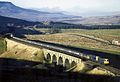 20093,20061 & 47444 , Lunds Viaduct.jpg