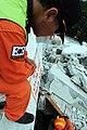 2010년 중앙119구조단 아이티 지진 국제출동100119 몬타나호텔 수색활동 (573).jpg