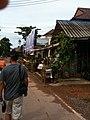 2010년 8월 태국 제16기 소방간부후보생 윤석민, 김영진, 최광모 하계휴가 사진 142 Kwangmo's iPhone.jpg