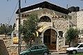 2010-08 Ramallah 06.jpg