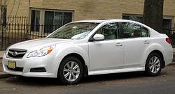 Subaru Outback Wiki >> Subaru Legacy - Wikipedia, la enciclopedia libre