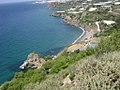 2010 06 026. Playa de Maro.jpg