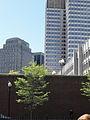2010 Government Center Boston 39.jpg