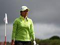 2010 Women's British Open – Miyazato Ai (1).jpg