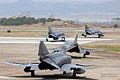 2011년 4월 공군 soaring eagle 훈련(6) (7499887886).jpg