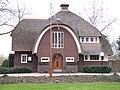 2011-03-13 Zonnehof.JPG