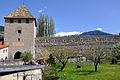 2011-04-09 13-29-51 Italy Trentino-Alto Adige Glurns.jpg