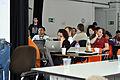 2011-05-13-hackathon-by-RalfR-055.jpg