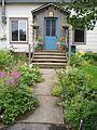 2011-07-05 vacation 036 (5906761838).jpg