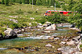 2011-08-02 16-44-23 Switzerland Berninahäuser.jpg