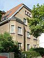 20110516Bismarckstr101 Saarbrucken2.jpg