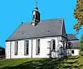 20111006315MDR Liebenau (Altenberg) Dorfkirche Zu den 12 Aposteln.jpg