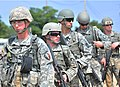 2011 Army National Guard Best Warrior Competition (6026581728).jpg