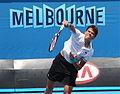 2011 Australian Open IMG 6734 2 (5444195657).jpg
