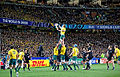 2011 Rugby World Cup Australia vs New Zealand (7296130050).jpg