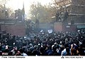 2011 attack on the British Embassy in Iran 45.jpg