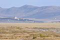 2012-01-11 11-46-36 Spain Canarias Jandía.jpg