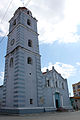 2012-02-Kathedrale Sancti Spiritus 01 anagoria.JPG
