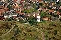 2012-05-13 Nordsee-Luftbilder DSCF9074.jpg