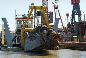 2012-05-28 Cuxhaven DSCF0018.jpg